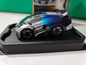 """Anki Overdrive """" Guardian"""" expansion car for Sale in Fort Lauderdale, FL"""