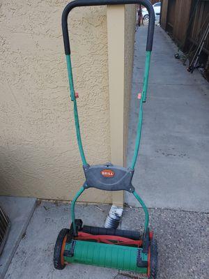 Brill grass cutter for Sale in Antioch, CA
