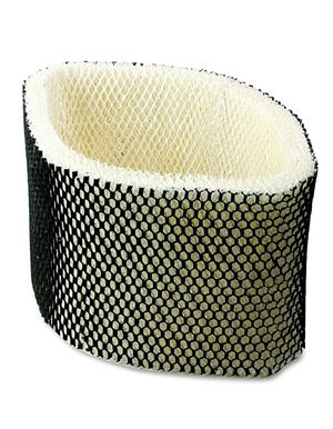 Holmes HWF75PDQ-U Wick Humidifier Filter for Sale in Riverside, CA