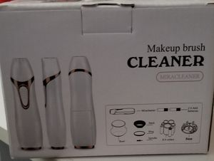 Makeup Brush Cleaner for Sale in Garland, TX