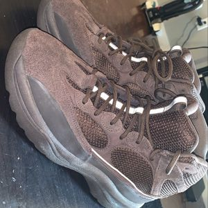 Yeezy Boots for Sale in Richmond, VA