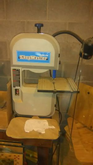 Band saw for Sale in Milton, PA