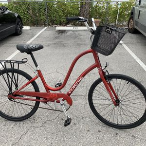 Bycicle Townie Electra Women for Sale in Key Biscayne, FL