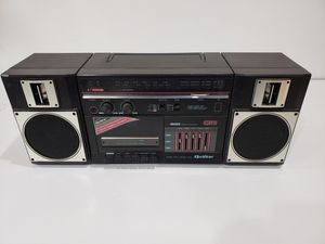 Quasar GX3616 Stereo System for Sale in Excelsior, MN