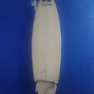 Surfboard for Sale in Hesperia, CA