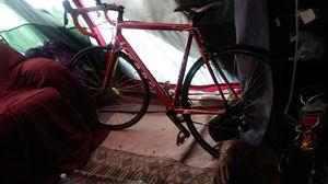 Felts fbs road bikes for Sale in Seattle, WA