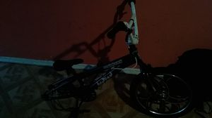 Tonyhawk budseed trick bike need front brakes are new front inner tube for Sale in Baltimore, MD