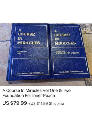 Inspirational book/ spiritual books for Sale in Davie, FL