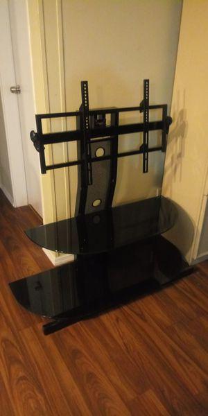 Tv table for Sale in Boynton Beach, FL