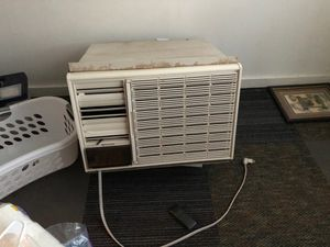 Industrial sized AC. for Sale in Dubuque, IA