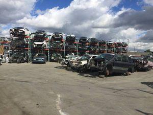 Nissan Infiniti Honda Acura Hyundai Kia parr's for Sale in Rancho Cordova, CA