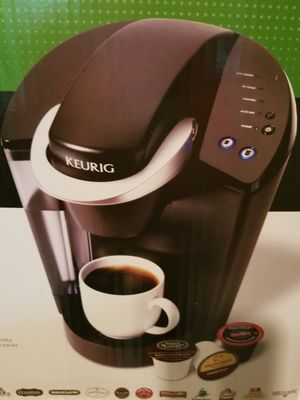 Keurig Elite for Sale in Virginia Beach, VA