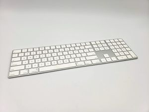 Mac Wireless Keyboard for Sale in Pittsburgh, PA