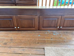 Kitchen cabinets for Sale in Kent, WA