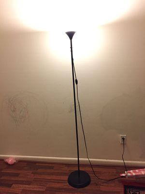 floor lamps for Sale in Philadelphia, PA