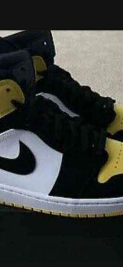 Nike Air Jordan 1 for Sale in Silver Spring,  MD