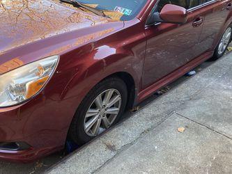Subaru for Sale in Hazleton,  PA