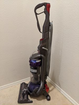 DYSON DC25 Animal for Sale in Buena Park, CA
