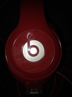 Beats Studio 3, headphones, cheap, bluetooth, for Sale in Wooster, OH