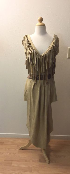 HALLOWEEN COSTUME SIZE SMALL for Sale in Los Angeles, CA