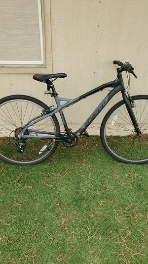 Road bike for Sale in Chandler, AZ