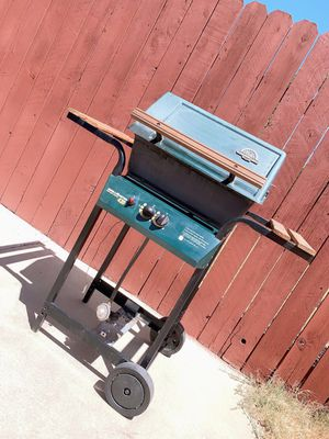 BBQ Grill great condition for Sale in Moreno Valley, CA