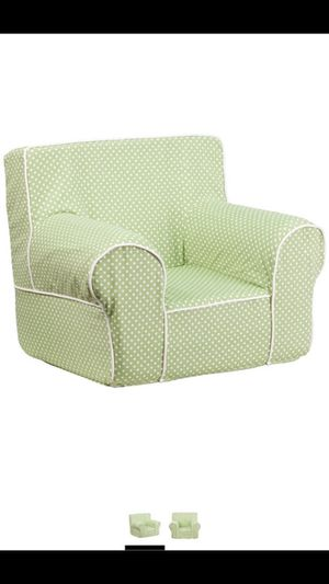 Kids comfy chair for Sale in Annandale, VA