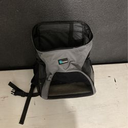 Pet Carrier Backpack for Sale in Salt Lake City,  UT