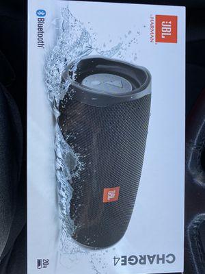 Wireless JBL Speaker for Sale in Downey, CA