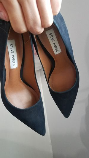 Steve madden heels for Sale in Arlington, TX