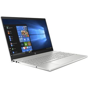 """HP Pavilion 15-cs0053CL 15.6"""" FHD Touch Laptop -i5 8250U, 8GB RAM, 1TB HDD, WIN10 for Sale in Arlington, TX"""