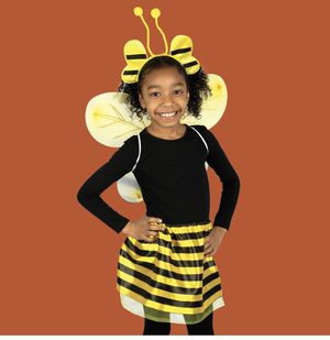 Bumble Bee Halloween Costume for Sale in Hanover, MD