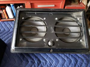 Speaker for Sale in Lake Elsinore, CA