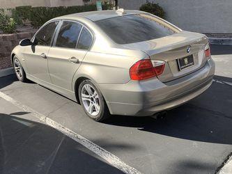 Bmw 328i for Sale in Las Vegas,  NV