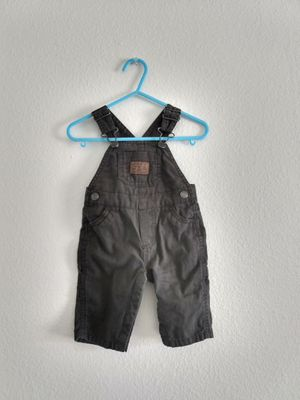 Baby overalls for Sale in Santa Maria, CA