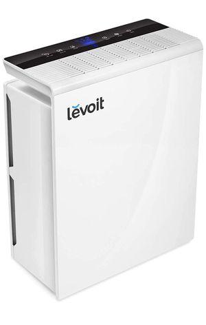 Levoit LV-PUR131 True HEPA Air Purifier for Sale in Las Vegas, NV
