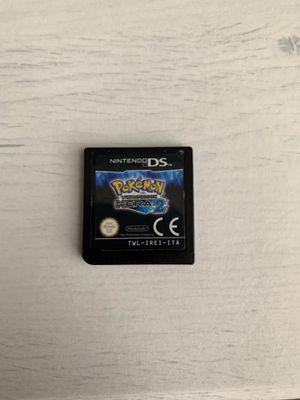 Pokemon black version 2 for Sale in Tampa, FL