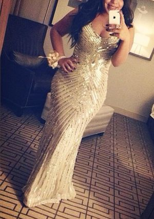 Prom Dress for Sale in Austin, TX