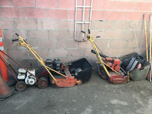 Briggs and Stratton for Sale in Los Angeles, CA
