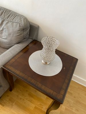 Coffee table set for Sale in The Bronx, NY