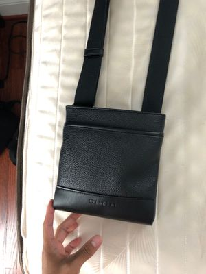 New calvin klien bag $90 for Sale in New Carrollton, MD