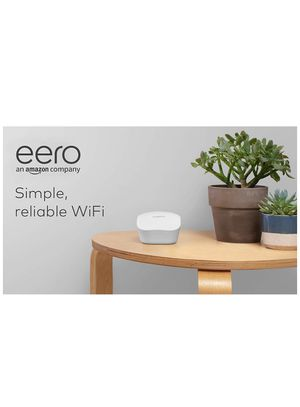eero WiFi System Router for Sale in Chicago, IL