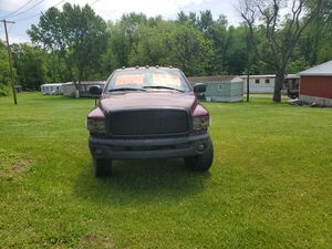 2003 dodge 2500 for Sale in Watsontown, PA