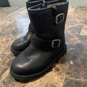 UGG Baby Boy Boots for Sale in Los Angeles, CA