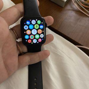Apple Watch Series 6 for Sale in Crestview, FL