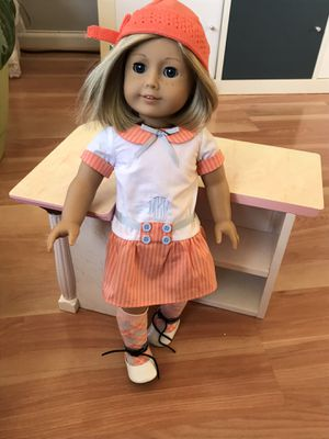 American Girl Doll for Sale in The Bronx, NY