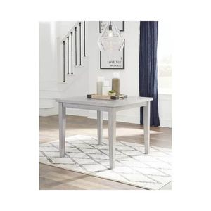 Dining Table - Herluf Dining Table for Sale in Alexandria, VA