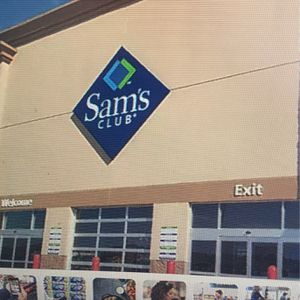 Sam's Club Membership for Sale in Huntington Beach, CA
