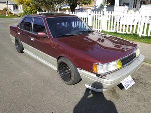 Mazda 929 for Sale in Renton, WA