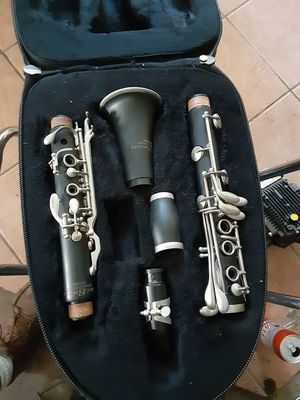 Jean baptiste flute for Sale in Riverside, CA